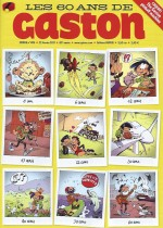 bd-spirou-gaston-60and