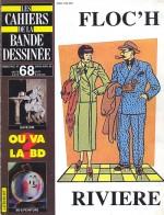 cahiers 68