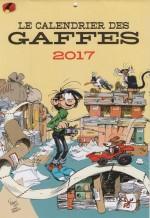 calendrier-des-gaffes-2017