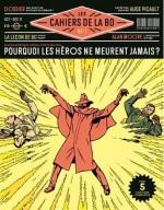 couv-les_cahiers_de_la_bd