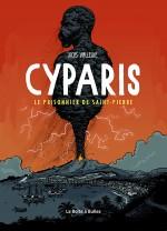 couverture cyparis.indd