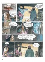 dWsCTERvvUCtdy7ff8fImp3gzwDf0D7U-page6-1200