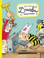 ducobu23-tricheur