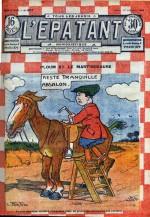 epatant857