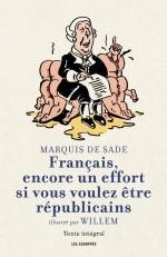 francais-sade-willem