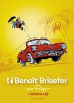 integrale-benoit-brisefer-tome-2-integrale-benoit-brisefer-2