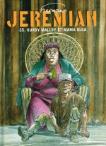jeremiah35
