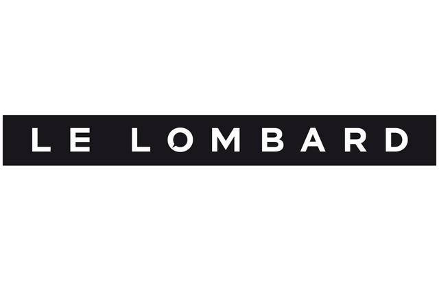 le-lombard-logo