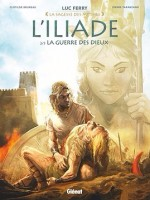 liliade2