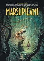 marsupilami1