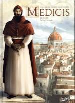 medicis3