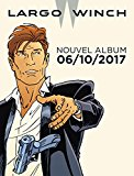 nouvel album