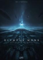 olympusMonsT2