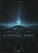 olympusmons2