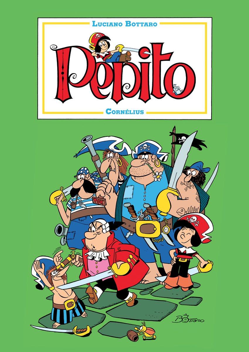 pepito2