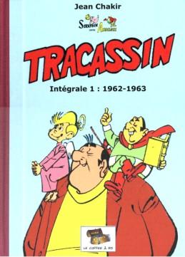 tracassin-CABD