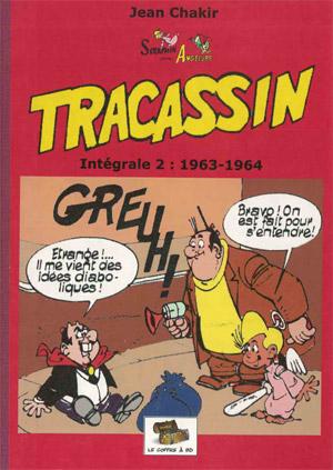 tracassin2-CABD