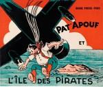 Pat'Apouf ile pirates