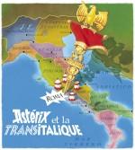 Carte_Italie_FR.indd