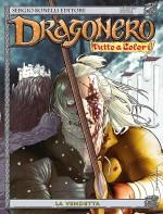 Dragonero50