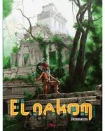 El-Nakom
