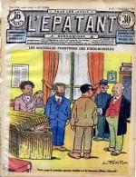 Epatant1154