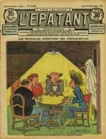 Epatant1164