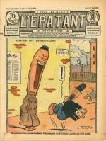 Epatant1190