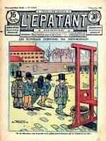 Epatant1214