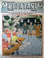 Epatant1319
