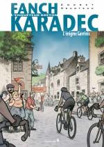 FANCH KARADEC TOME4 (1)