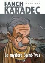 Fanch Karadec1