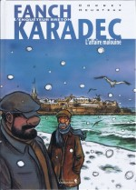 Fanch Karadec2