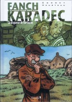 Fanch Karadec3