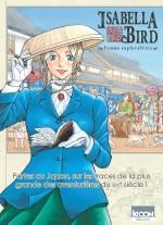Isabella_Bird-couv