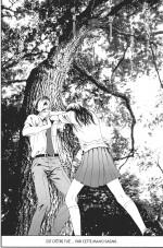 Je_voudrais_etre_tue_par_une_lyceenne-arbre