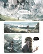 La Grande ours page 15