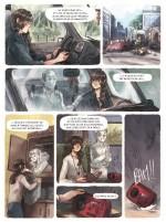 La Grande Ourse page 4