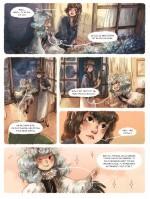 La Grande Ours page 7