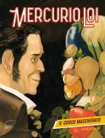 Mercuro Loi 4