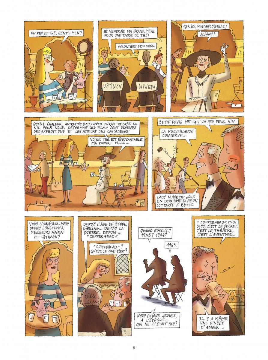 Mfe5zDcSzRoM9xJWyclhydAAbcw4tNA6-page8-1200