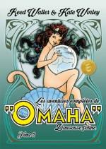 Omaha 2