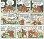 « Pat'Apouf contre les contrebandiers ».