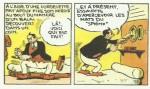 « Pat'Apouf au village ».