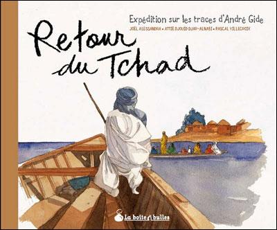 Retour-du-Tchad