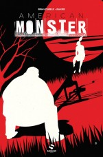 SC_Couverture_AmericanMonster