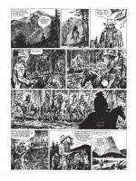 SLJ8XPXX53crOxWLY0MOYxoNZoYrmKN5-page11-1200