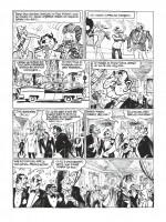 SLJ8XPXX53crOxWLY0MOYxoNZoYrmKN5-page5-1200