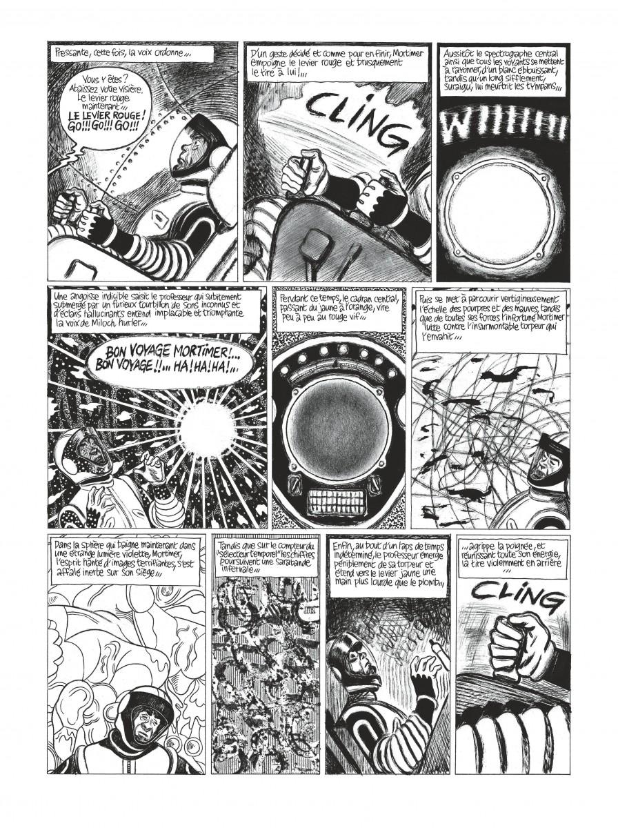 SLJ8XPXX53crOxWLY0MOYxoNZoYrmKN5-page7-1200