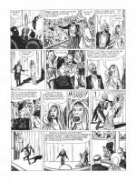 SLJ8XPXX53crOxWLY0MOYxoNZoYrmKN5-page9-1200